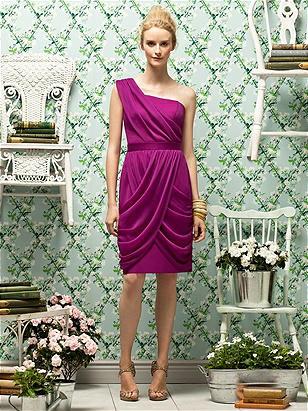 Lela Rose Style LR179 http://www.dessy.com/dresses/lelarose/lr179/