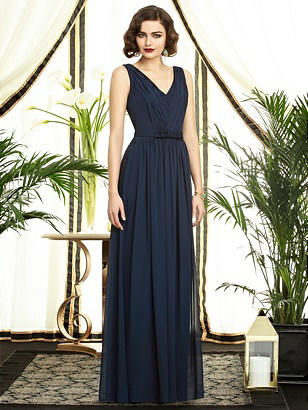 Dessy Collection Style 2897 http://www.dessy.com/dresses/bridesmaid/2897/