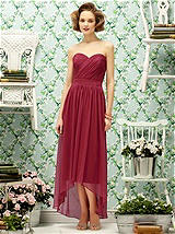 Lela Rose Style LR190