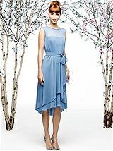 Lela Rose Style LR201