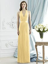 Dessy Collection Style 2941
