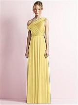 JY Jenny Yoo Bridesmaid Style JY502
